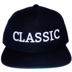 ClassicSnapFront