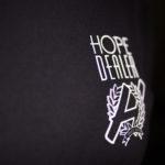 HopeDealerLogo